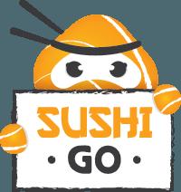 Smaki Maki Logo